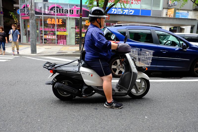 Japan_Osaka-0175.jpg