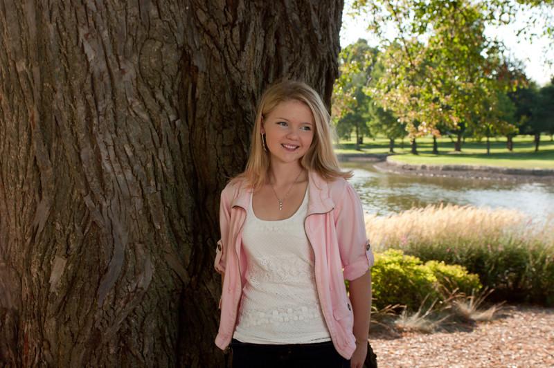 20110807-Maggie - Senior-2272.jpg