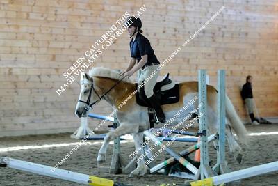 187 Sarah & Benjamin Button 03-18-2012