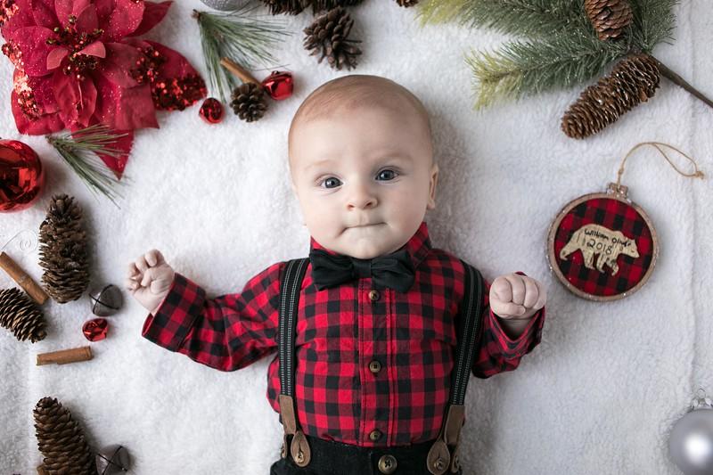 ChristmasWilliam-16.jpg