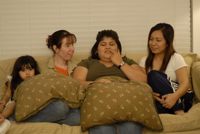 2007 03 - Hanging with Friends 025.JPG