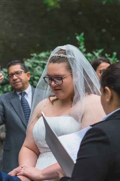 Central Park Wedding - Hannah & Eduardo-46.jpg