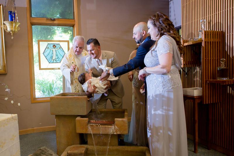 Gerardo, Daniel and Alexa Baptism-59.jpg