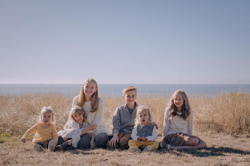 Langworthy Family 2019-173.jpg