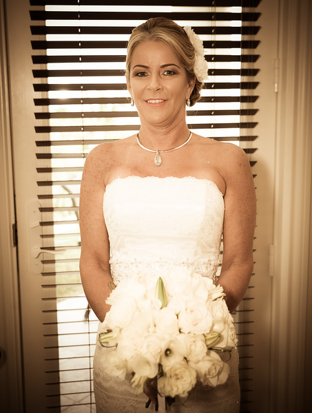 pitt wedding-23.jpg