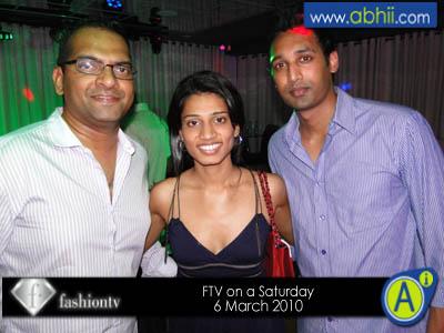 FTV - 6th March 2010
