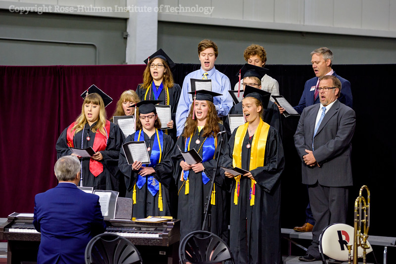 RHIT_Commencement_Day_2018-18267.jpg