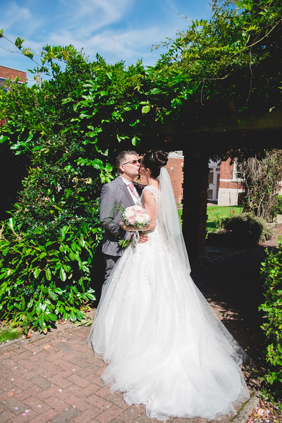 Mr & Mrs Hedges-Gale-153.jpg