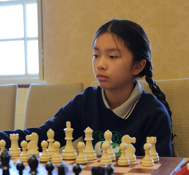 Blenheim Chess 2019 (174).JPG