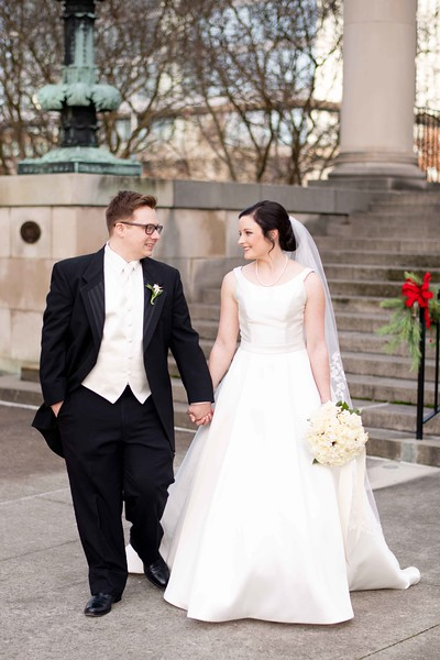 downtown-knoxville-mainstreet-wedding.jpg