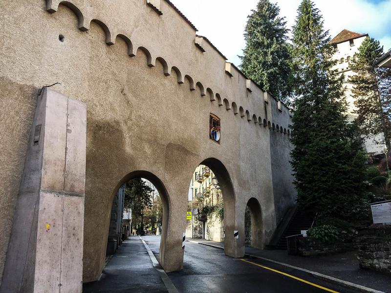 Lucerne-54.jpg