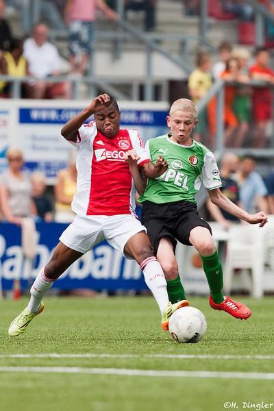 009Ajax C1-Feyenoord C107062014.jpg