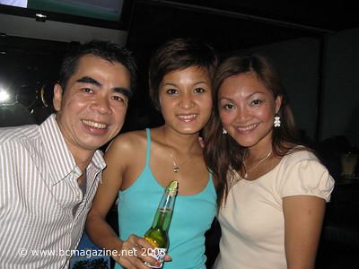 canada d'eh @ lan kwai fong | 30 june 2008