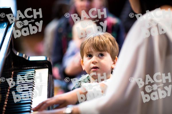 Bach to Baby 2017_Helen Cooper_Pimlico_2017-14-09-39.jpg