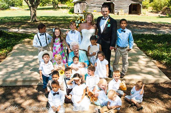 Chris & Missy's Wedding-287.JPG