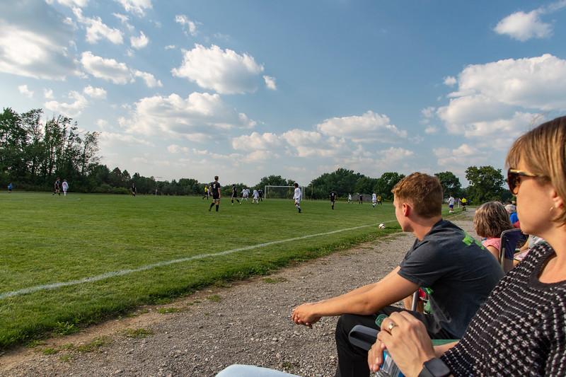 Graham-soccer-field2.jpg