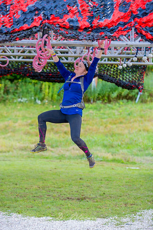 2016 Killington Spartan Race