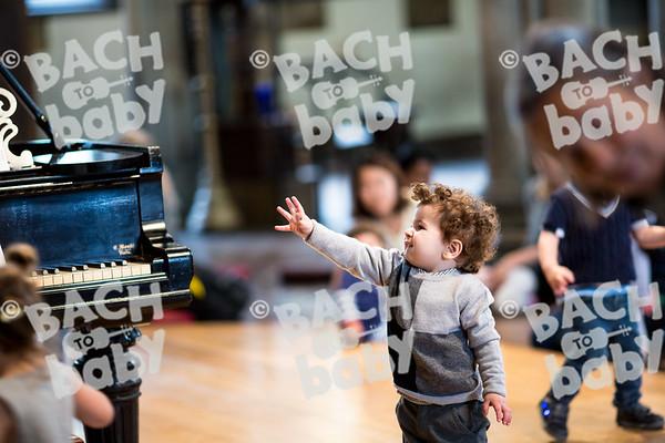 Bach to Baby 2017_Helen Cooper_Pimlico_2017-14-09-21.jpg