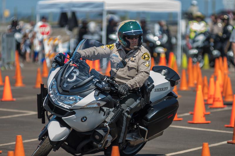 Rider 13-36.jpg