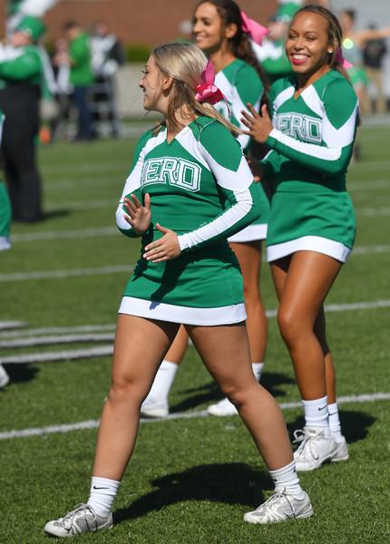 cheerleaders0141.jpg
