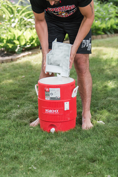 JJ Ice Bucket Challenge 2020-6.jpg