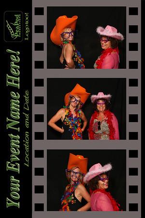 PhotoPod Fun Photos!