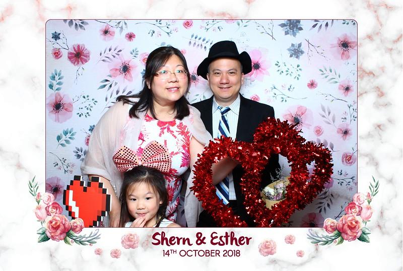 Shern&Esther-0009.jpg