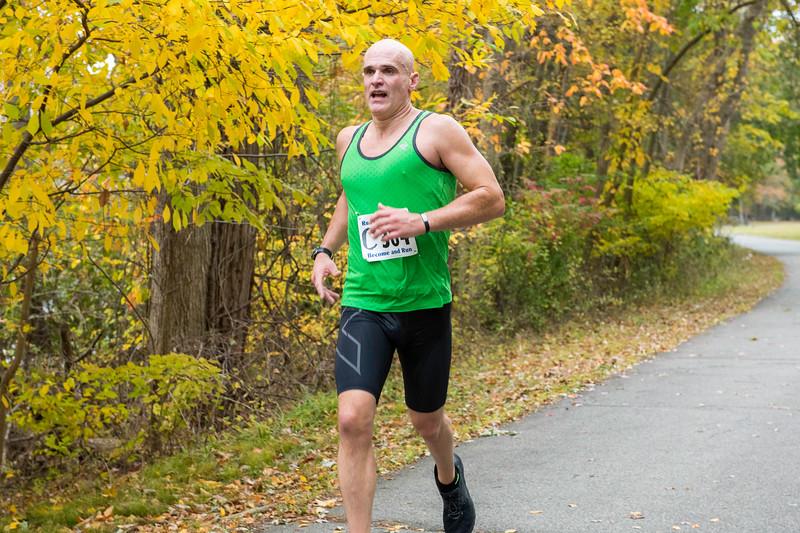 20191020_Half-Marathon Rockland Lake Park_193.jpg