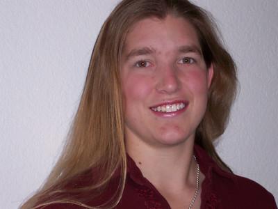 Rachel Ringdahl High School Graduation