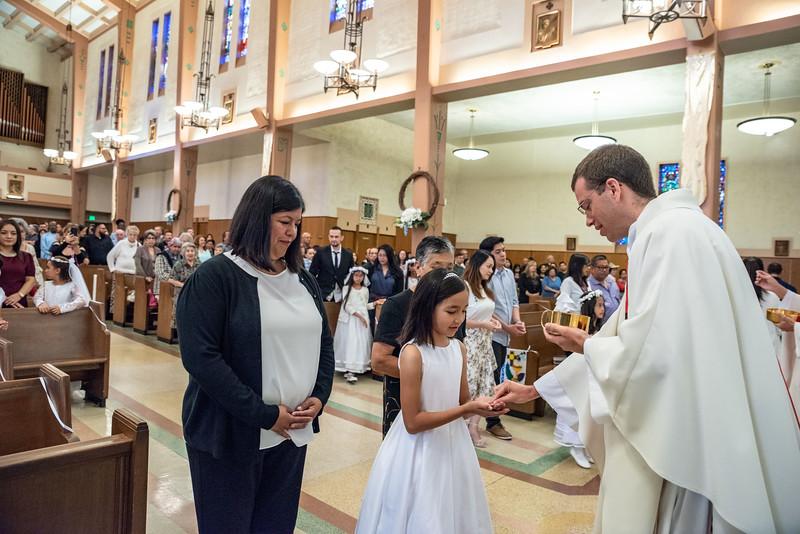 180520 Incarnation Catholic Church 1st Communion-91.jpg