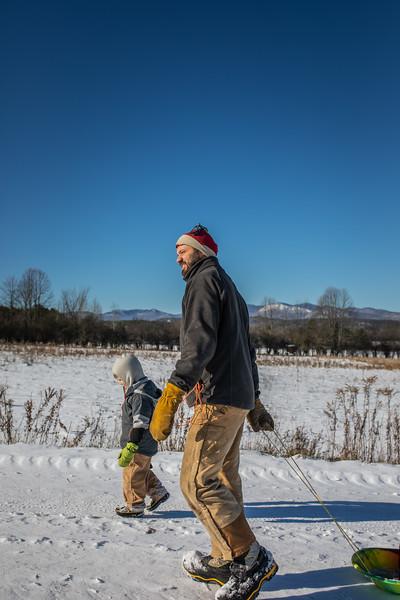 reberrockfarm.winter2019.bencarmichael (43 of 80).jpg