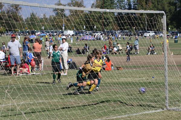 Soccer07Game06_0060.JPG