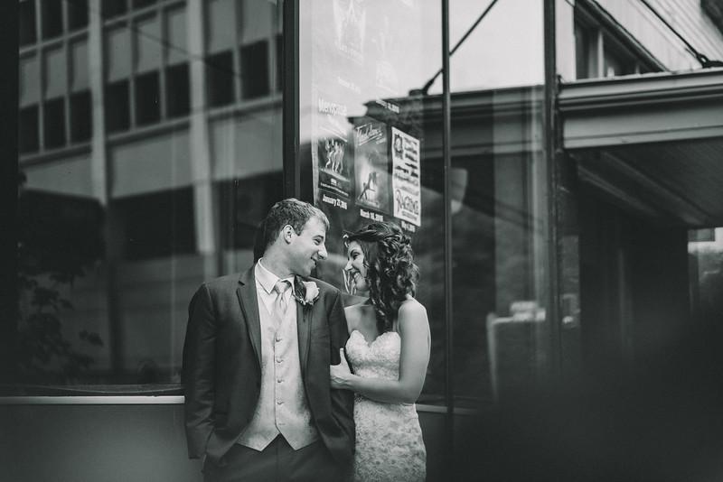 Karley + Joe Wedding-0613.jpg