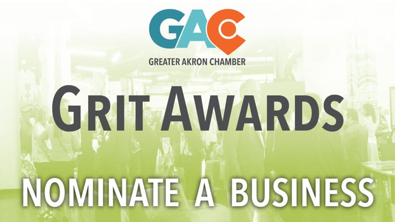 Grit Awards SM-01.png