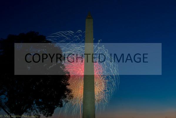 Washington DC FLF 2014