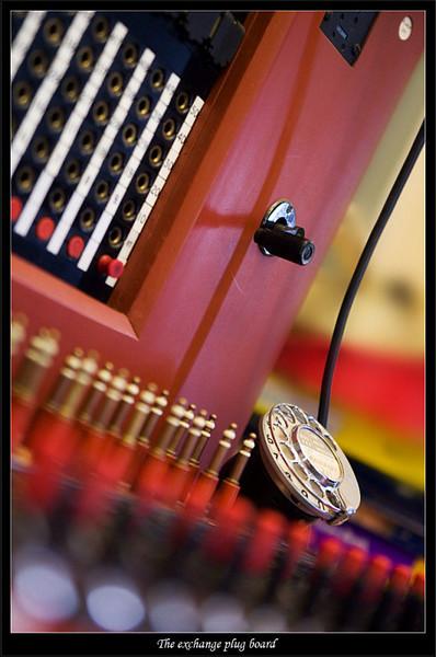 The old style plug board (81315459).jpg