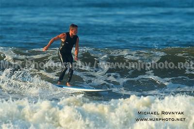 MONTAUK SURF, PS01 VIN Z 08.31.19