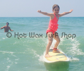 06-16-14 Group Surf Camp