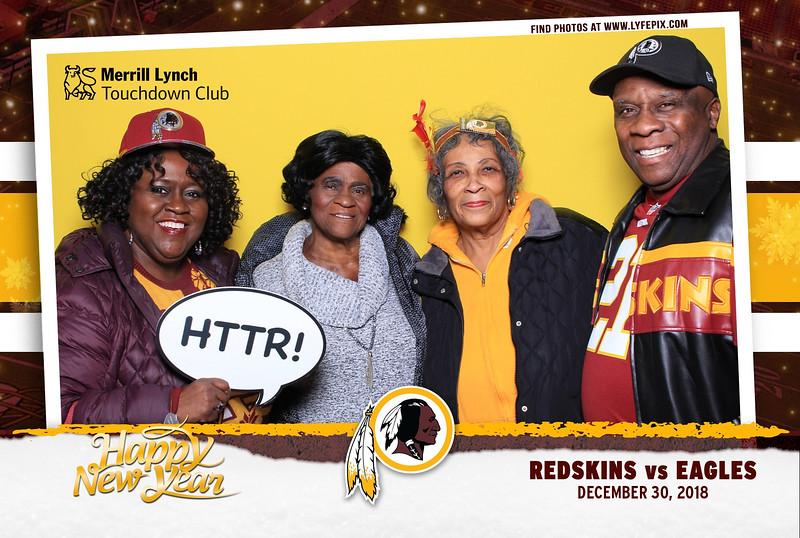 washington-redskins-philadelphia-eagles-touchdown-fedex-photo-booth-20181230-144946.jpg
