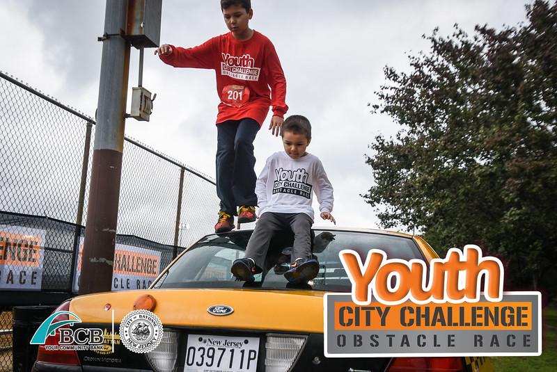 YouthCityChallenge2017-1668.jpg