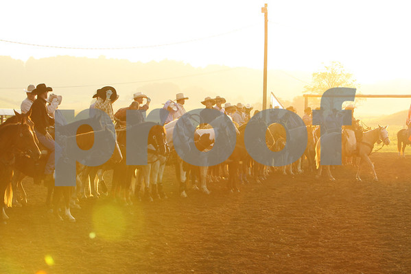 Rural Retreat Ranch Rodeo-8-31-13