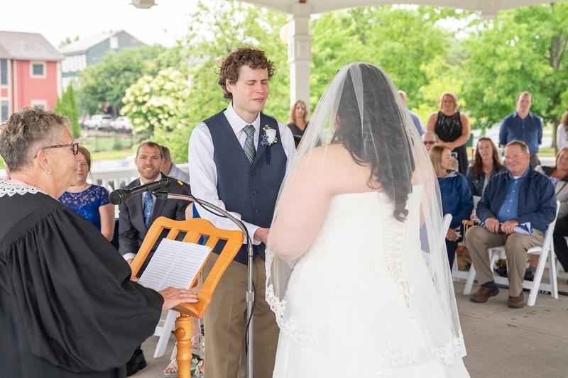 Schoeneman-Wedding-2018-071.jpg