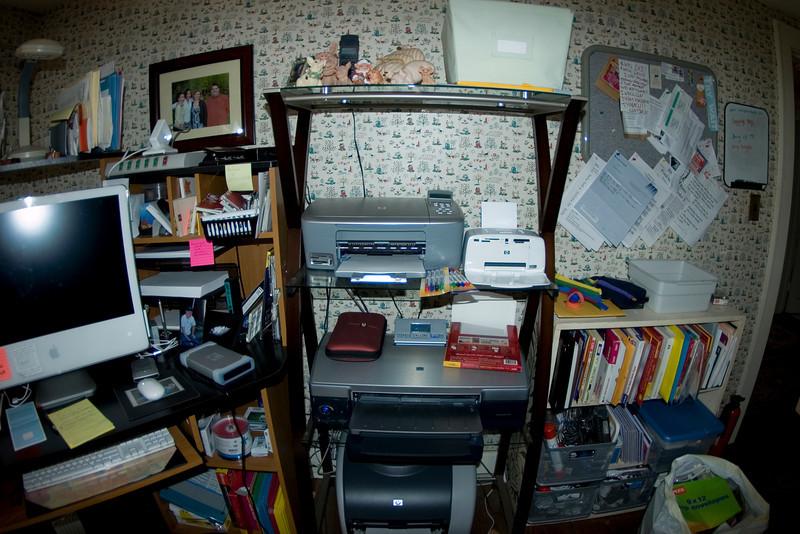 Computer Room 3.jpg