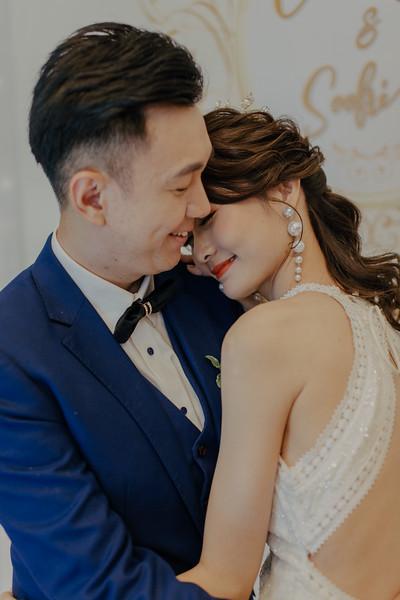 Choon Hon & Soofrine Banquet-136.jpg
