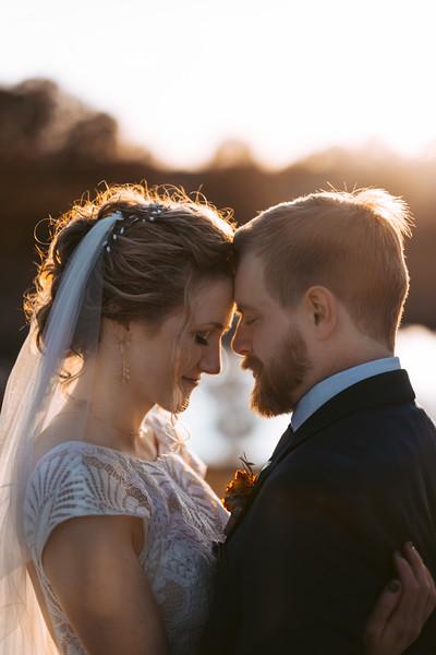Cox Wedding-401.jpg