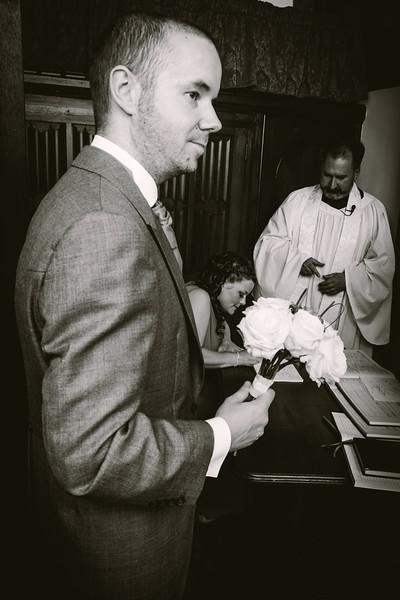 Herman Wedding-180.jpg