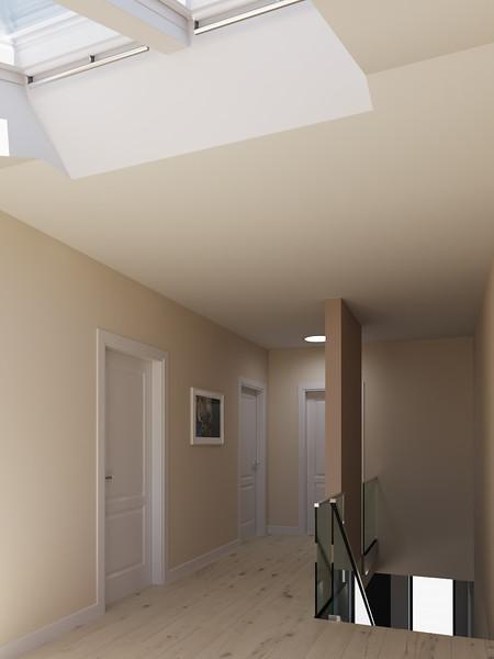 velux-gallery-hallway-10.jpg