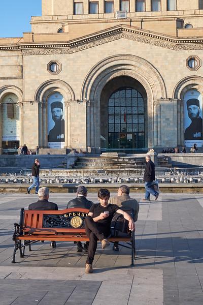 Jerevan