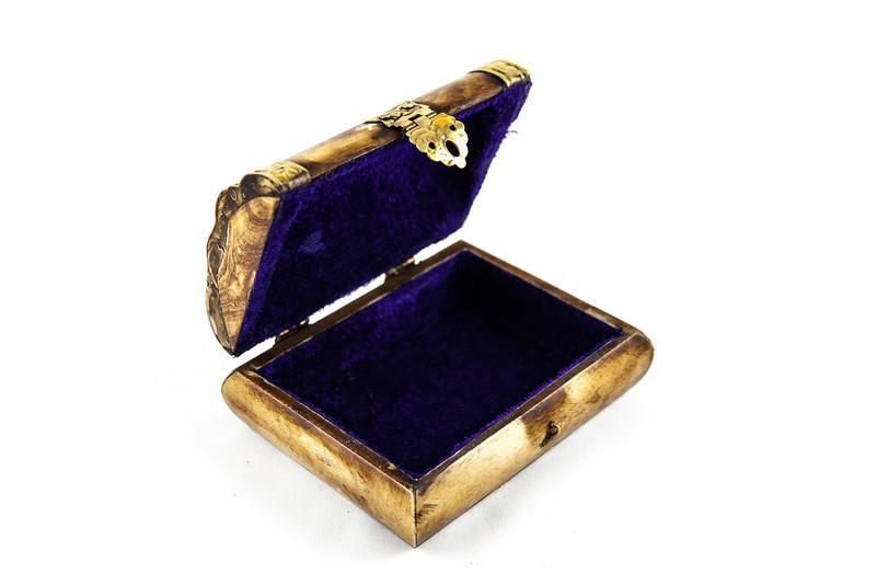 Jewelry-462.JPG