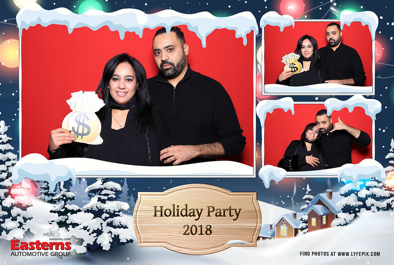 eastern-2018-holiday-party-sterling-virginia-photo-booth-210341.jpg